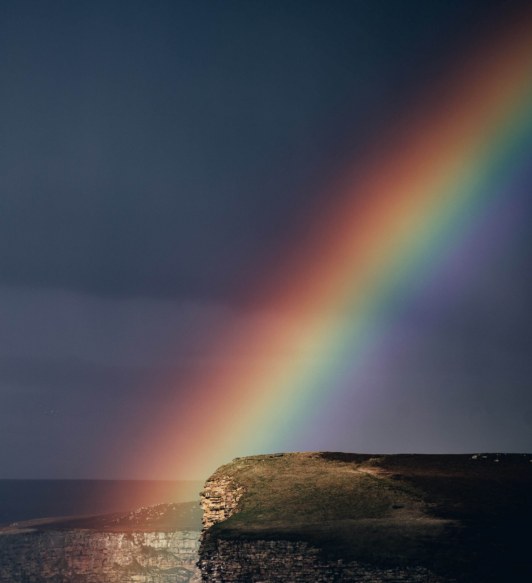NoHypeRainbow-annie-spratt-156492-unsplash-copy-sm-NEW